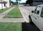Landscaping Services Texarkana